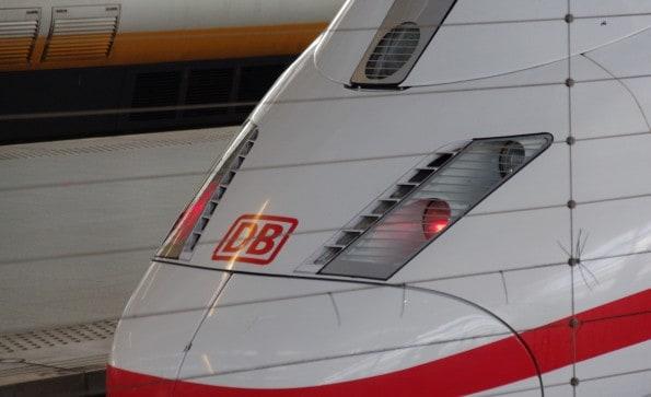 deutschebahn_48351-595x363